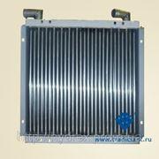 Радиатор КМ313-00-80.06.700-01 фото