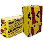 Базальтовый утеплитель Master Rock 1000*600*50мм(7,2м2)