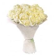 Услуги по доставке цветов и подарков фото