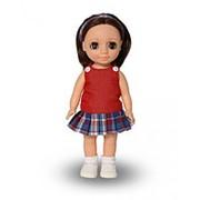Кукла ВЕСНА В3125 Ася 4 фото