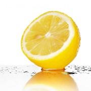 Кислота лимонная ( в мешках) фотография