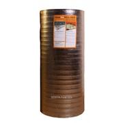 Фольгоизолон Мегафлекс НПЭ-Л, 2 мм, 1х50м фото