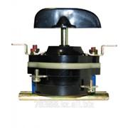 Пакетный Выключатель ПВ2 (16А) в пл корпусе IP56 220/380 фото