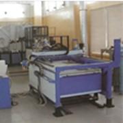 Оборудование водоподготовительное фото