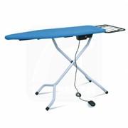 Гладильный стол Lelit PA73 фото