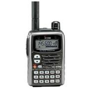 Рация Icom IC-E90 фото