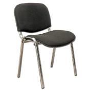 Офисный стул Изо В-14 фото