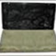 Формы из полимерных материалов для тротуарной плитки - Косэуцкий камень фото