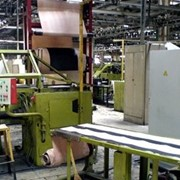 Модернизация Электротехнического оборудования. фото