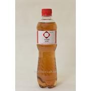 Напиток на фруктозе Витан-Спорт 0,5л фото