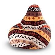 Кресло-мешок Morocco фото