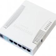 MikroTik RouterBOARD RB751U-2HnD 1114 фото