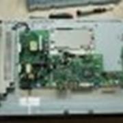 Сервис и ремонт телевизоров фото
