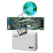 Модуль Net4Pro фото