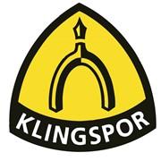 Круги абразивные, Абразивные материалы Kroneflex KLINGSPOR фото