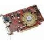 Комплектующие: видеоадаптеры фото