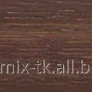 Кромка ПВХ Слива Валлис - 2237 S-2 фото