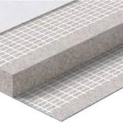 Стекломагнезитовый лист (СМЛ) фото