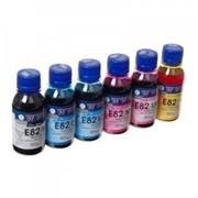 Чернила для Epson P50, PX660, T50, TX650 фото