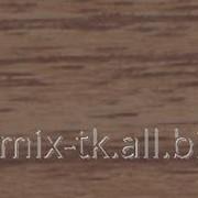 Кромка АБС Ясень Шима Темный - 6134 фото