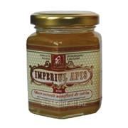 Мед акациевый, Acacia honey, Miere de salcam фото