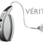 Слуховые аппараты Bernafon - Комбинированные VERITE 9 ( RITE)