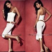 Платья гипюровые фото