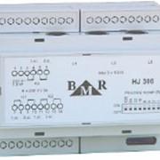 Контроллеры максимального тока фото