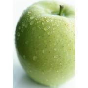Яблочная кислота DL фото