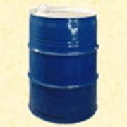 Лак бакелитовый ЛБС-1, ЛБС-2, ЛБС-16, ЛБС-20 ГОСТ фото