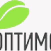 ОПТИМОЛ - альтернатива пальмовому маслу! фото