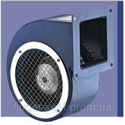 Вентилятор радиальный роторный BAHCIVAN BDRS 120-60
