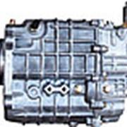 Коробка передач КПП ГАЗель, Соболь двигатель Крайслер фото