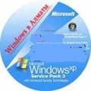 Установка Windows XP SP3, Windows 7 на все марки ноутбуков драйвера, Office 2003, Office 2010, Антивирус в Алматы. фото