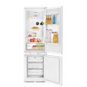 Холодильник Indesit IN CB 31 AAA V фото