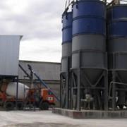 Бетоны товарные, Доступный бетон с доставкой фото