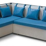 Диван-кровать Фокус фото