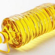 Тара ПЭТ для растительного масла фото