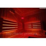 Вагонка ольховая 70 х 14 х 2500 фото