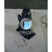 Домкрат 5т (пр-во ШААЗ)