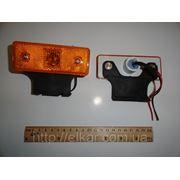 фото предложения ID 871503