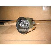 Приемник указателя уровня топлива ГАЗ 3307,ПАЗ,УАЗ (покупн. ГАЗ)