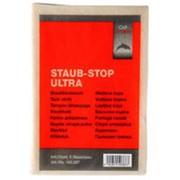 Пылесборная салфетка Tack Cloth ULTRA 5шт фото