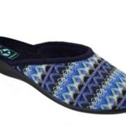 Обувь женская Adanex SAL17 Sara 19666 фото