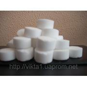 Соль в таблетках Беларусская фото