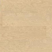 Замковый пробковый пол Granorte, Vita Classik 10, Береза APPLE (1164 х 194 х 10,5 мм) упак. 1,58м2 фото