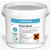 Power Burst фото