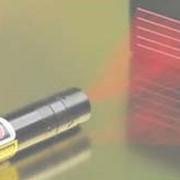 Лазер - генератор линий StokerYale Lasiris фото