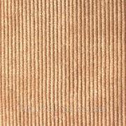 Микровельвет гладкокрашеный «Калифорния» фото