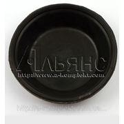 Диафрагма тип 20 (100-3519150) (арт. 3701) фото